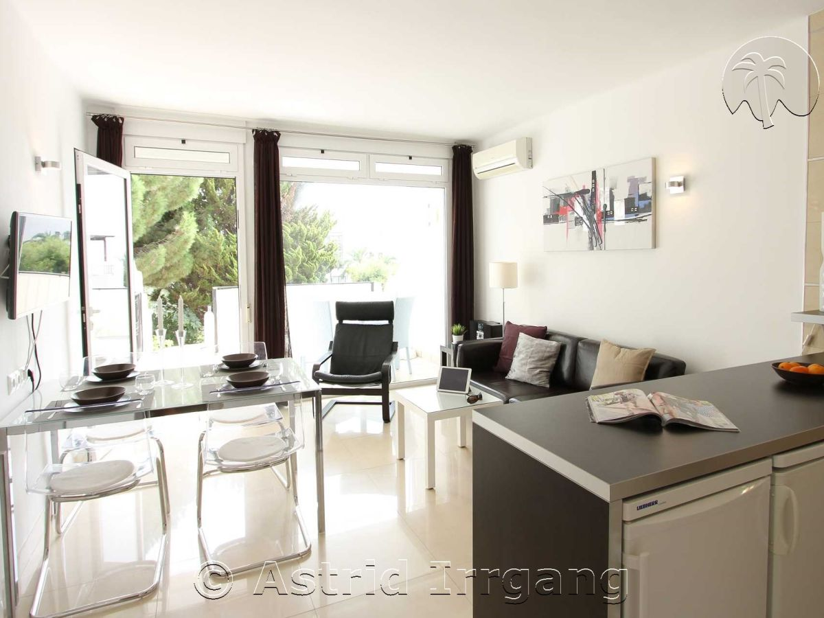 ferienhaus para so 2 terrassen meerblick pool costa del sol nerja san juan de capistrano. Black Bedroom Furniture Sets. Home Design Ideas