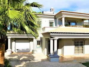 Villa Quinta das Salinas