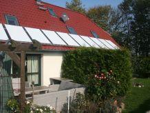 Landhaus Ferienzimmer im Landhaus bei Kühlungsborn