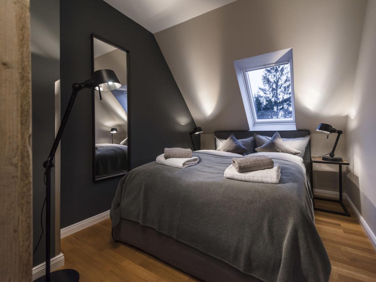 Gebraucht Schlafzimmer Komplett In Bremen. Schlafzimmer Teenager ...