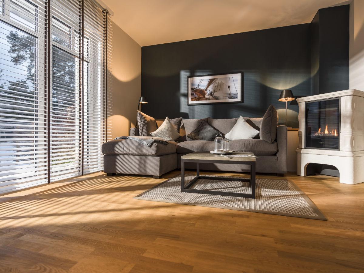 luxus ferienhaus wg 10 loddin firma jan matthies verwaltung gmbh frau evelyn matthies. Black Bedroom Furniture Sets. Home Design Ideas