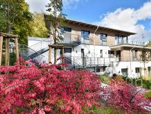 Ferienwohnung Haus Seven Seas - Indik