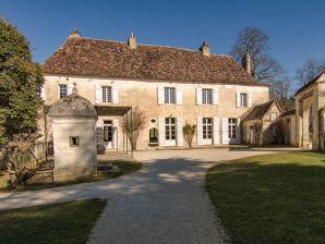 Landhaus La Leotardie
