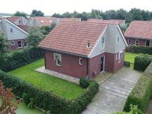 Ferienhaus Wijde Aa 4