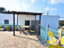 Ferienwohnung Casa Sonia 6