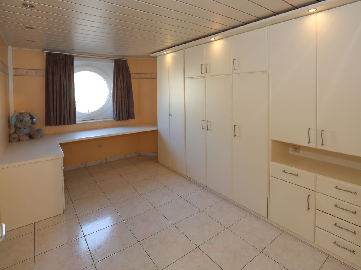 apartment beach palace 0702 belgische k ste. Black Bedroom Furniture Sets. Home Design Ideas