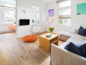 Apartment Groote