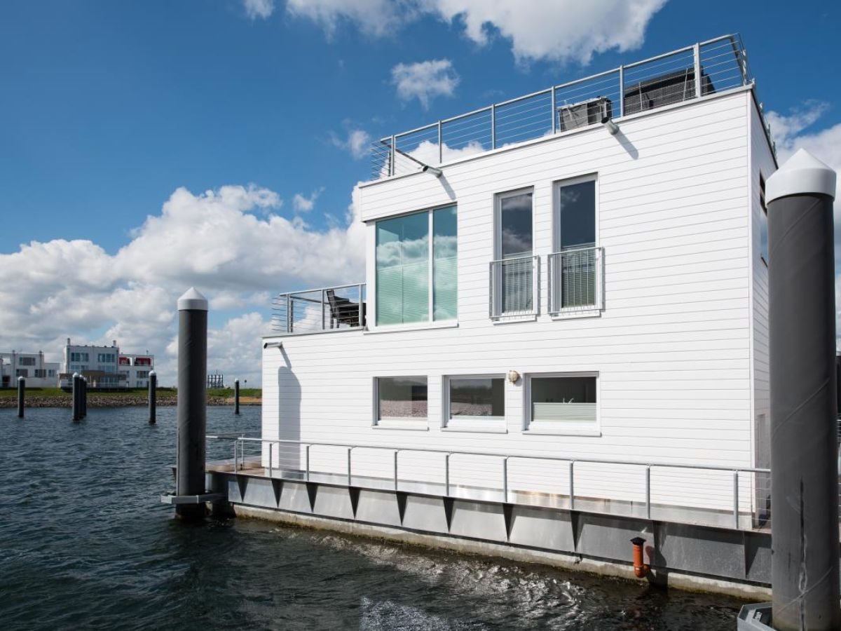 hausboot bente im ostseeresort olpenitz ostsee schlei kappeln ostseeresort olpenitz firma. Black Bedroom Furniture Sets. Home Design Ideas