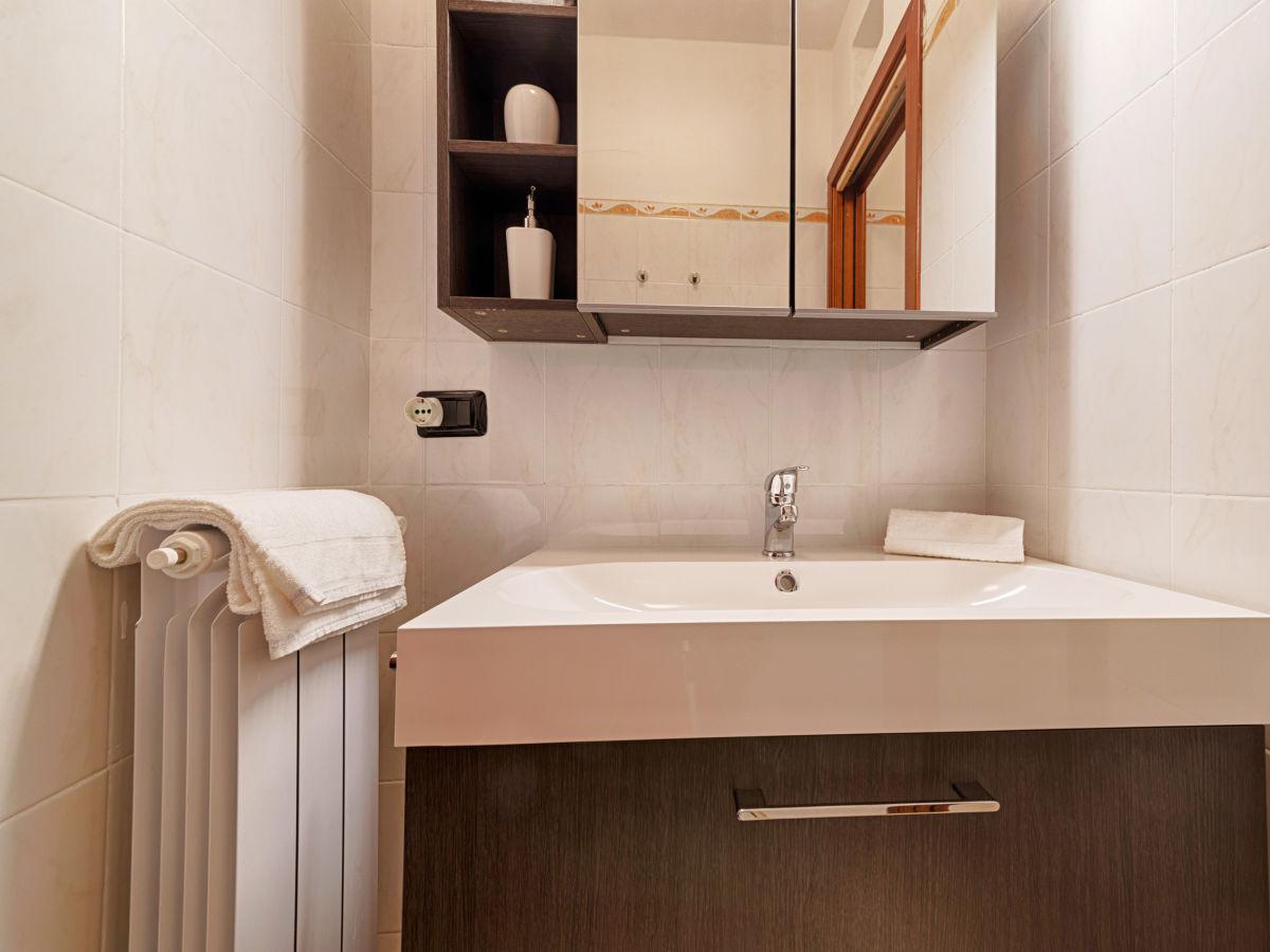 Holiday Apartment Camelia 02 San Siro Company Snale Homes Mrs Inside Flats Kamelia Beige 39