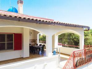 Ferienwohnung Casa Angela Chiara 2