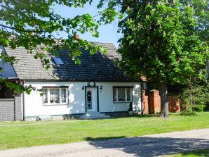 Ferienhaus Amelang-Butz