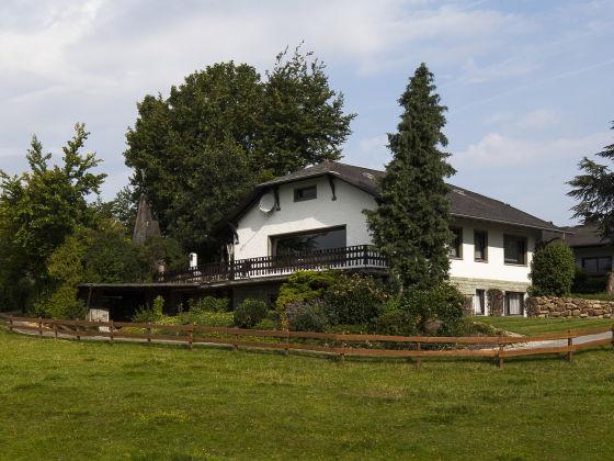 ferienhaus panoramablick warstein r then nordrhein westfalen familie marianne franz. Black Bedroom Furniture Sets. Home Design Ideas