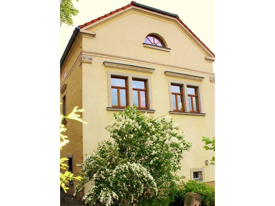 ferienwohnung kaulehof s chsische schweiz osterzgebirge dresden familie anke christian. Black Bedroom Furniture Sets. Home Design Ideas