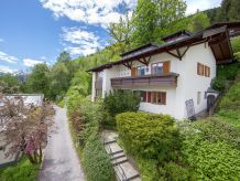Chalet Traumchalet Zell am See