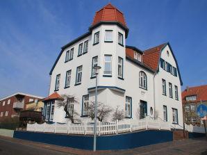 """Ferienwohnung Haus """"Schöneck"""""""