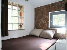 Ferienzimmer Pelikan Resort - Studio