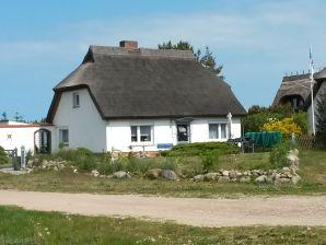 Ferienhaus Fischers Hus