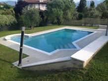 Villa Pinta