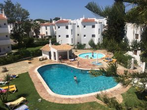 Holiday apartment CIP T1 Fado