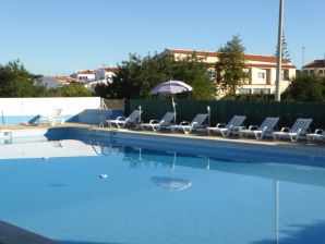 Holiday apartment CIP T2 Aqua Plaza