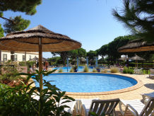 Holiday apartment CIP T2 Bicos M