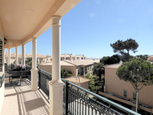 Holiday apartment CIP T2 Bicos S