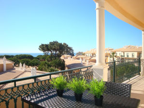 Holiday apartment CIP T3 Bicos T