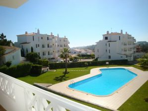 Holiday apartment CIP T3 Tangerinne