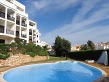 Holiday apartment CIP T3 Vau