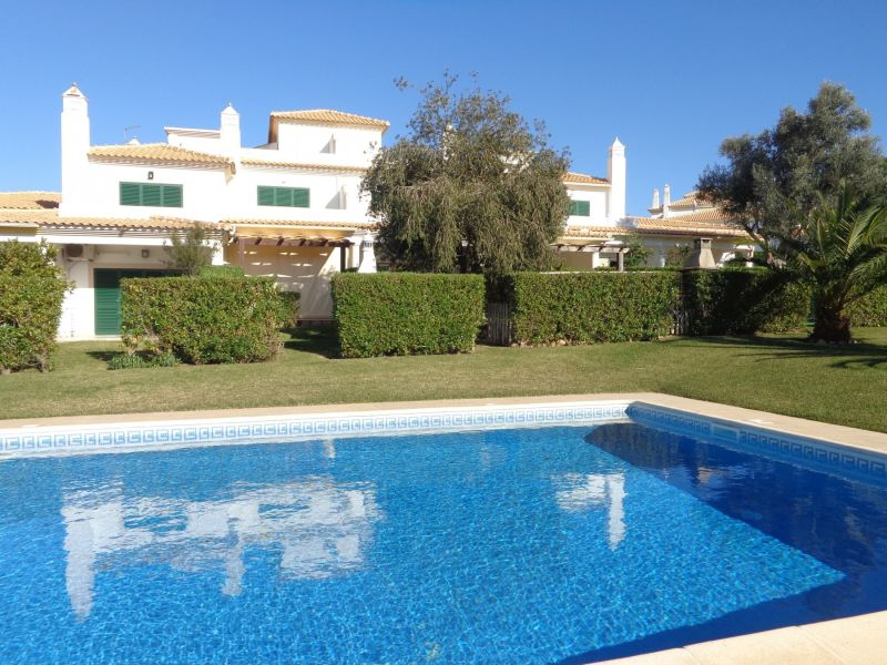 Holiday house CIP V2 Aires