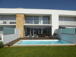Villa CIP V3 Modern