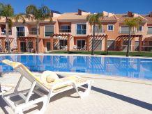Holiday apartment CIP V3 Santa Maria C