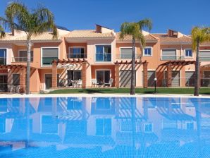 Holiday apartment CIP V3 Santa Maria G