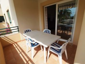 Holiday apartment al Plaza