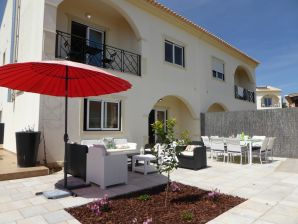 Holiday house Villa CIP V4 Balaia Prestige