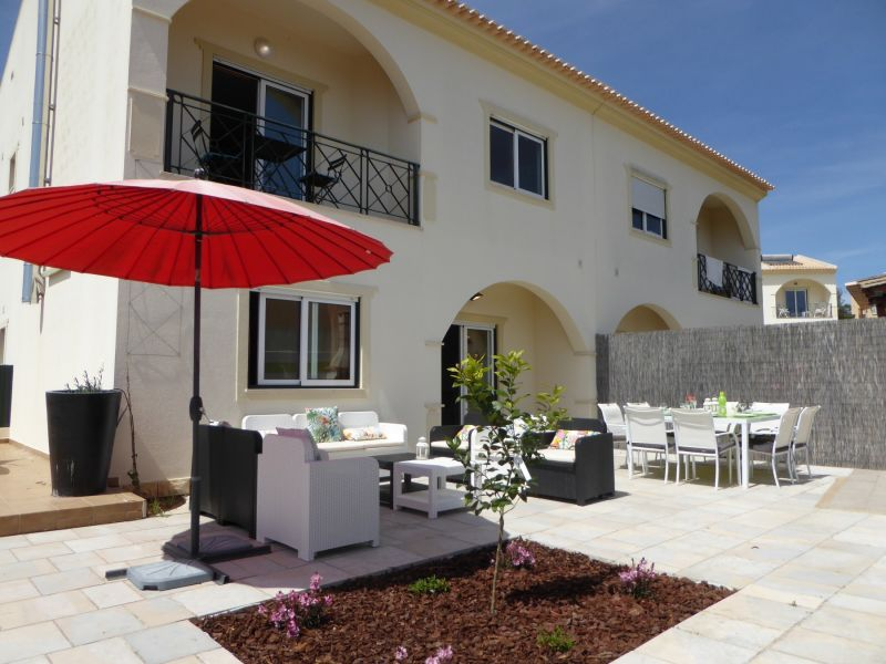Ferienhaus Villa CIP V4 Balaia Prestige