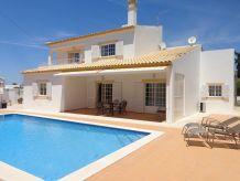 Villa CIP V4 Casa da Praia