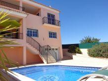 Villa CIP V4 Globo
