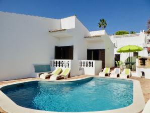 Villa CIP V4 Mimosa