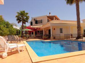 Villa CIP V4 Nox