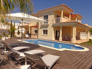 Villa CIP V4 Sunshine
