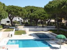 Villa Villa CIP V5 Aldeia