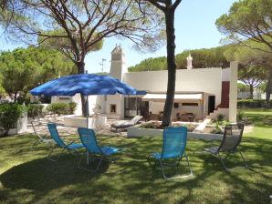 Villa CIP V5 Aldeia