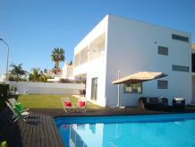 Villa CIP V5 Farol