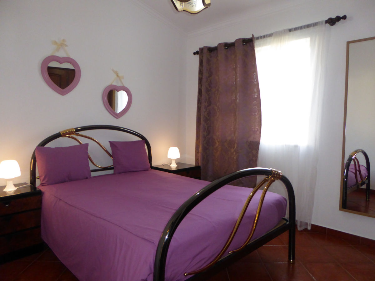 villa cip v6 po o olhos de agua firma check in portugal evelyn peitz. Black Bedroom Furniture Sets. Home Design Ideas