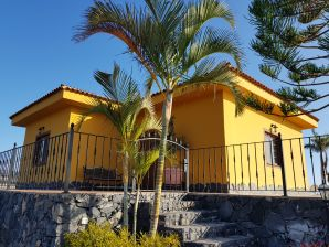 Holiday house Don Quijote