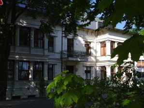 Ferienwohnung Villa Medici