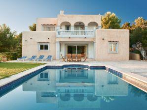 Villa Can Cova