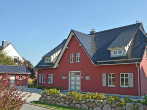 Ferienhaus Landhaus Hagenblick F 601