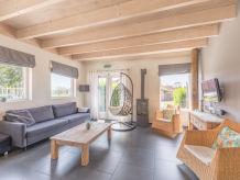 Ferienwohnung Skip Lodge - Ballumerhoeve